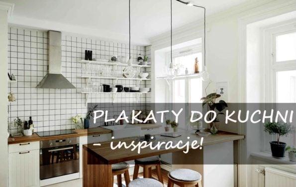 10-White-Bright-Kitchens-5
