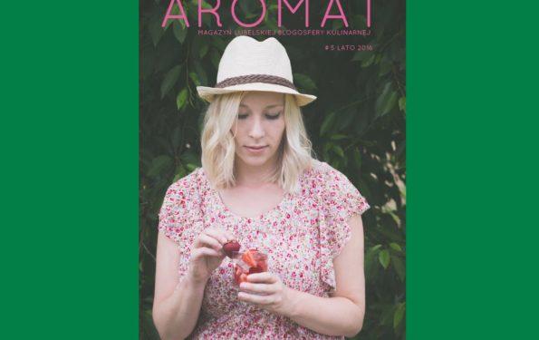 armoat_wiosna