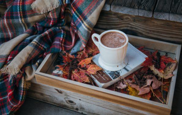 Jesienny przetrwalnik